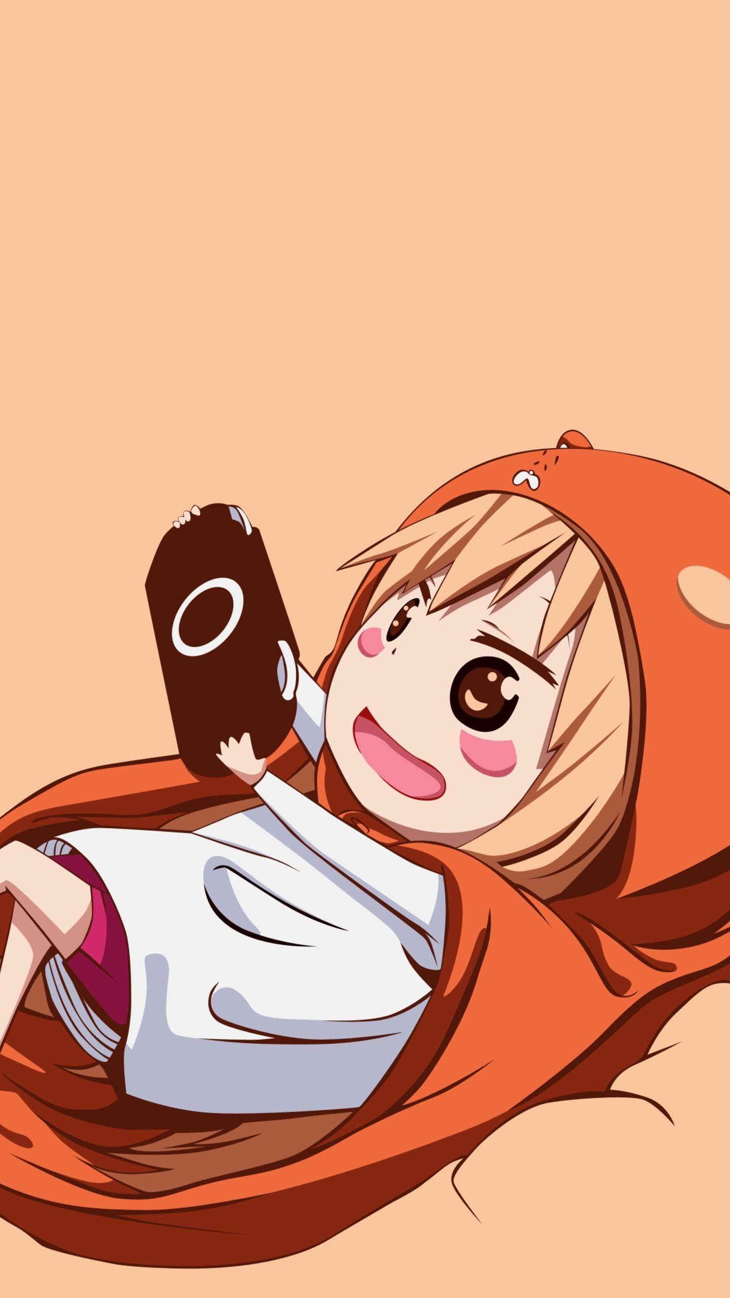 35 Gambar Wallpaper Hd Anime Lucu Terbaru 2020 Chibi Gambar Kartun