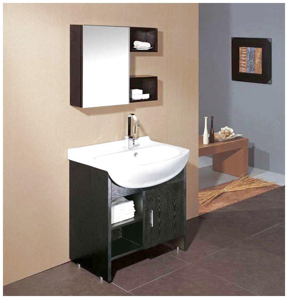 Corner Bathroom Sink Vanity Bathroom Furniture Interior Ceramik Round Vessel Style Ikea Bathroom Sink With Black Ikea Bathroom Black Vanity Bathroom Ikea Sinks
