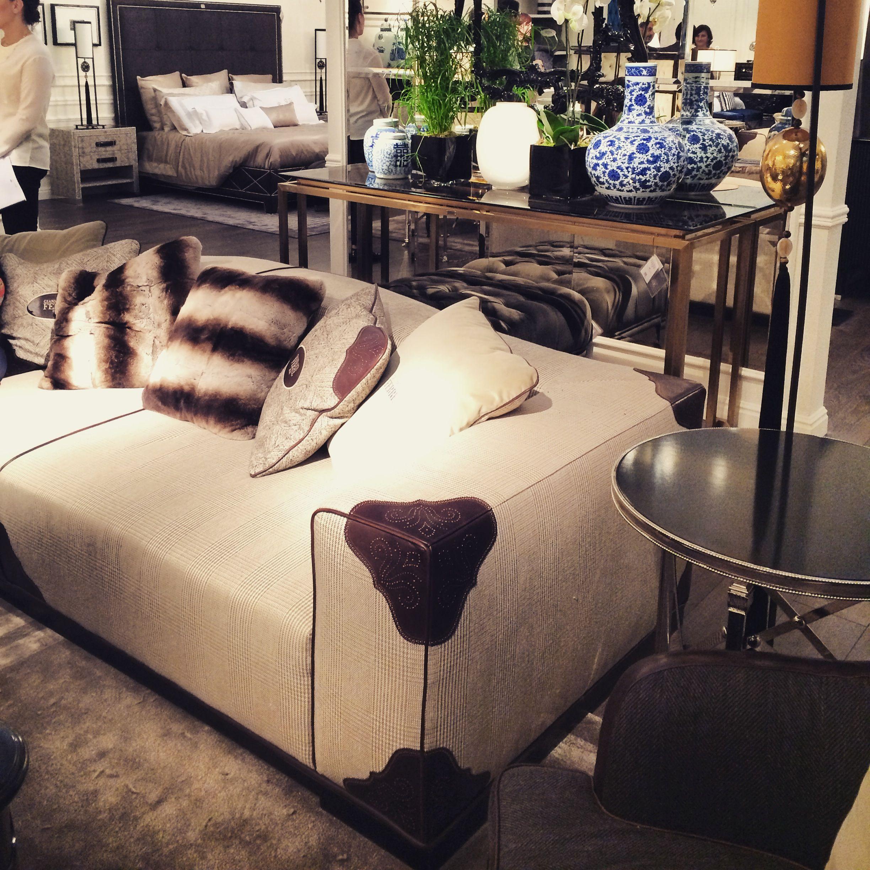 #Giorgioferrè #ferrè #home #collection #style #fashion #design #interior #furniture #madeinitaly