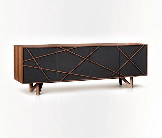 brave von enne auf architonic hier finden sie bilder informationen sowie h ndler kontakt. Black Bedroom Furniture Sets. Home Design Ideas