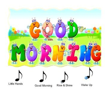 25+ Morning meeting clipart free ideas in 2021