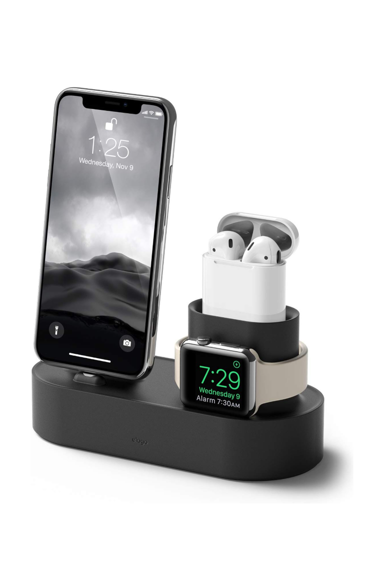 Cool Tech Gifts for Everyone on Your List (With images
