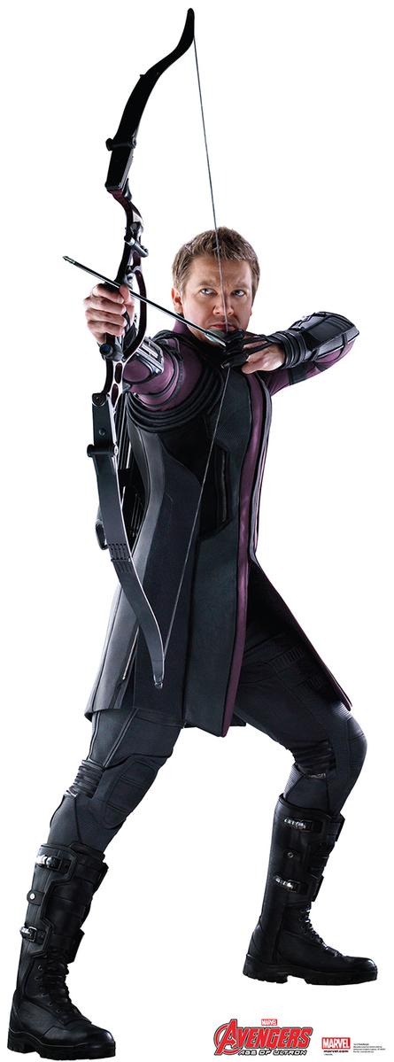 Jeremy Renner Hawkeye New Battle Dress Promo Art Hawkeye Avengers Avengers Age Marvel Hawkeye
