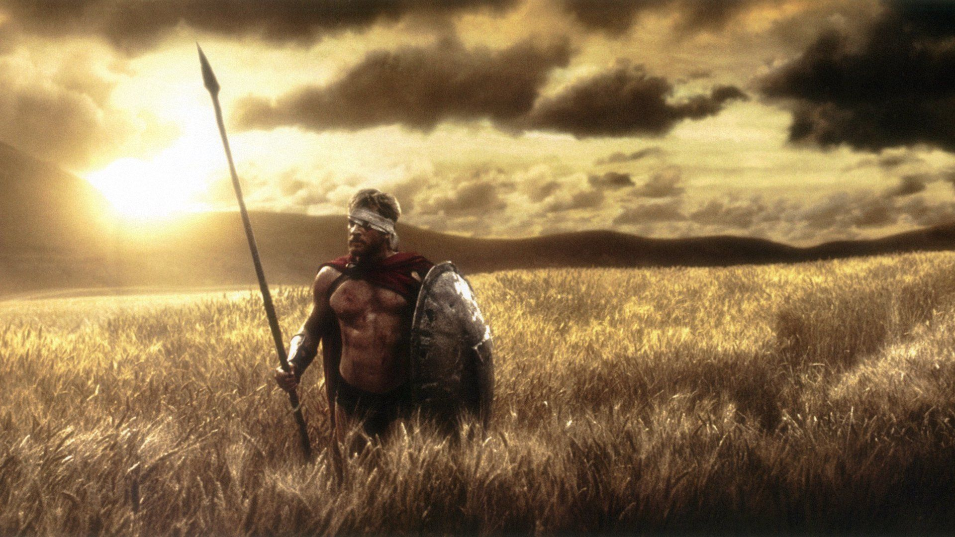Movie 300 Wallpaper Hd Backgrounds Movie Wallpapers 300 Movie