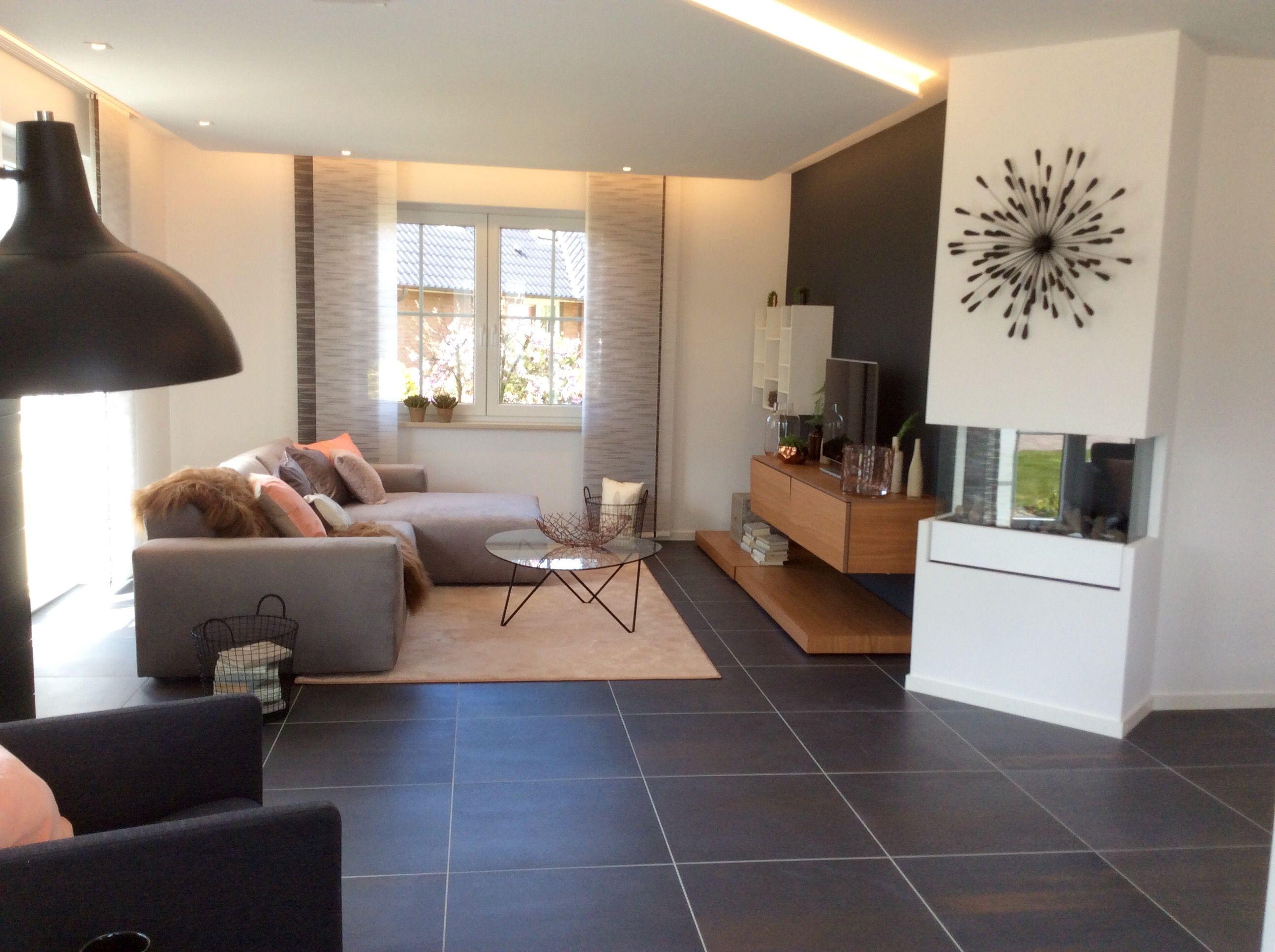 Holzaufbewahrung Wohnzimmer ~ 21 best viebrock e 455 kaarst images on pinterest bedroom and homes