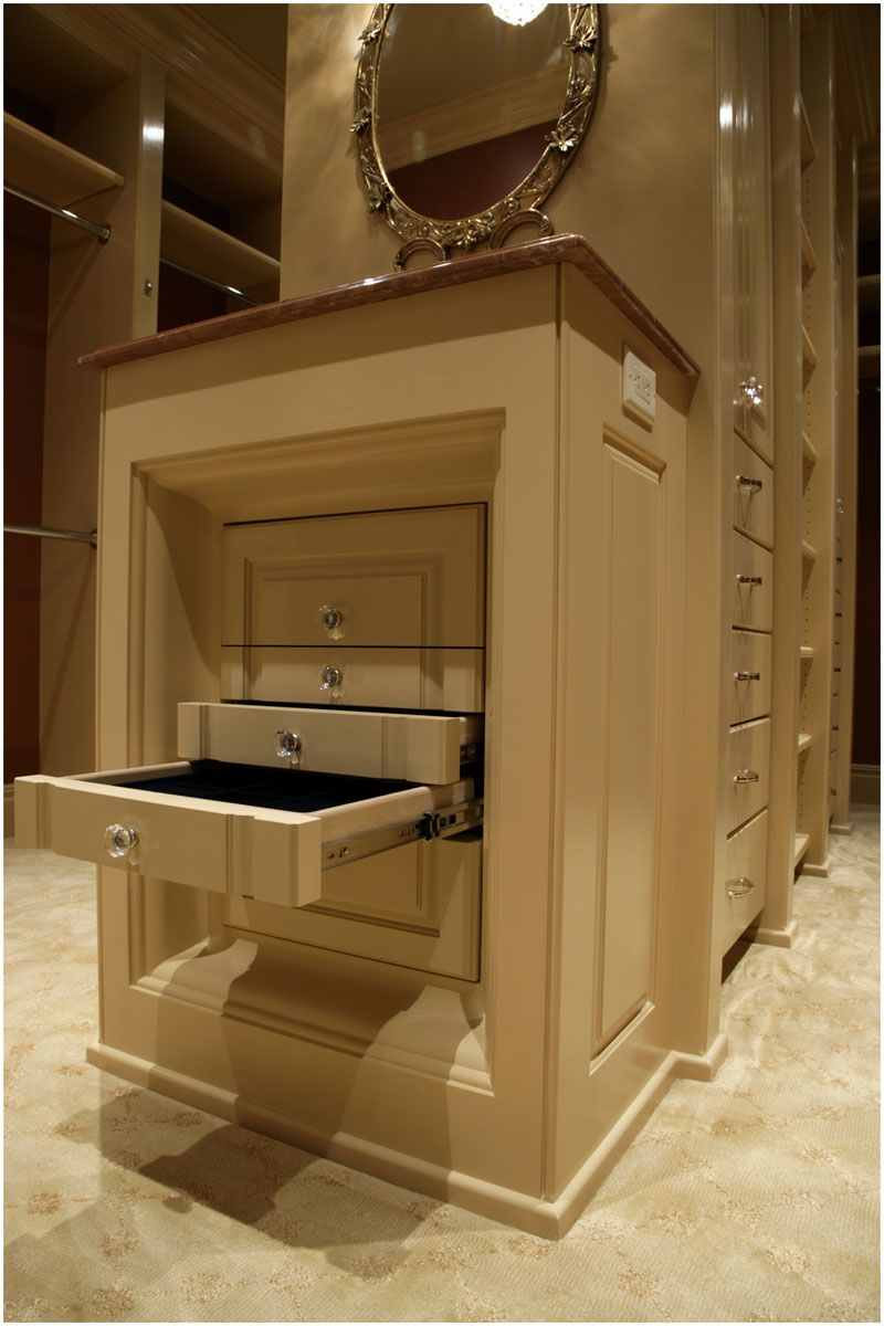 Custom Cabinets With Images Custom Closet Design Custom Closets Closet Design
