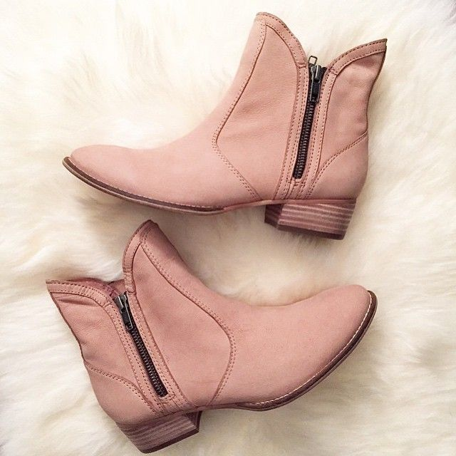 Seychelles 'Lucky Penny' booties