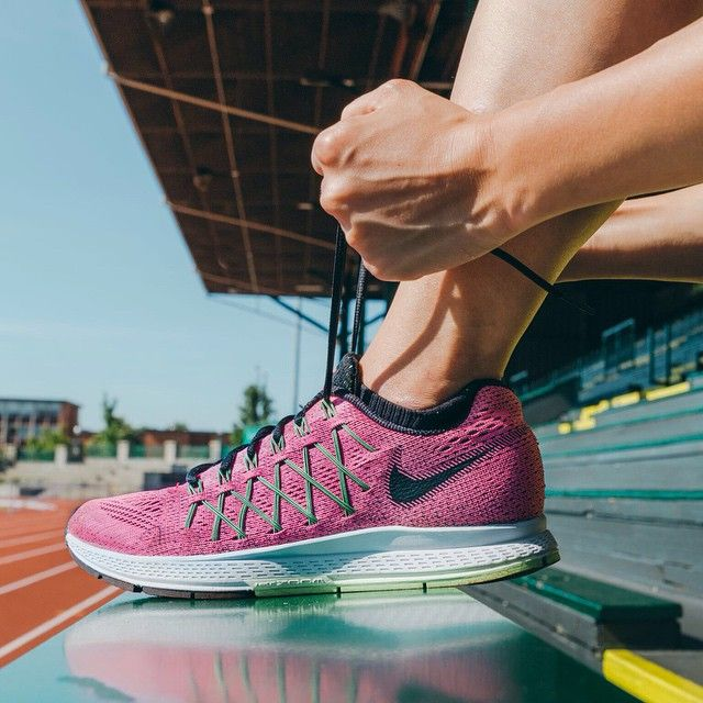 Explore Nike Shoes Outlet, Nike Free Shoes, and more!