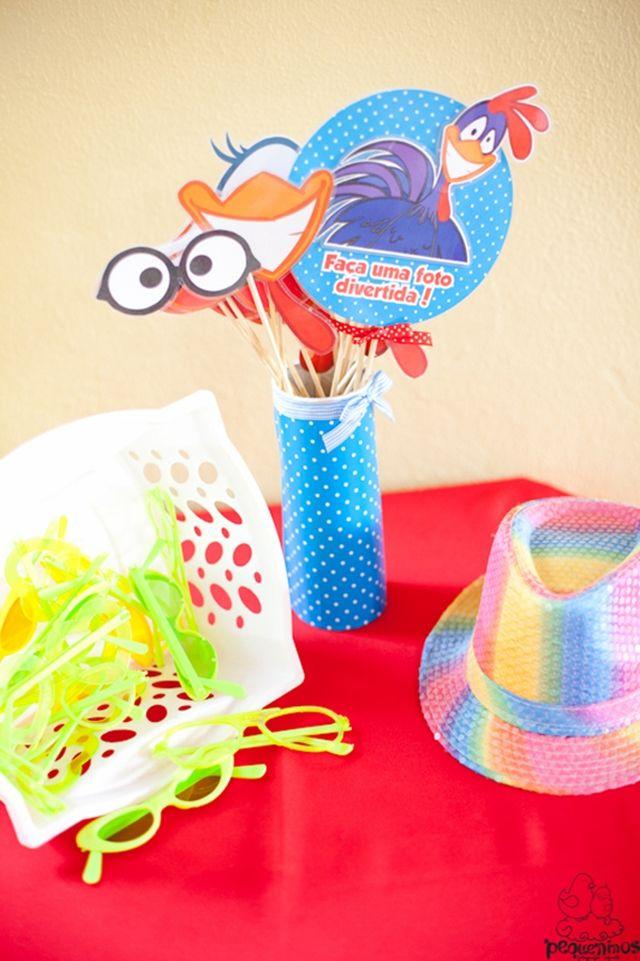festa-galinha-pintadinha-decoracao-ideias (6)