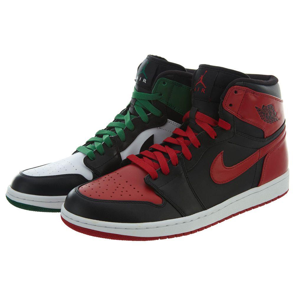 e6442c6ba0f0e0 eBay  Sponsored Air Jordan Mens Defining Moments Pack 1 Retro High  Basketball Shoes 371381-
