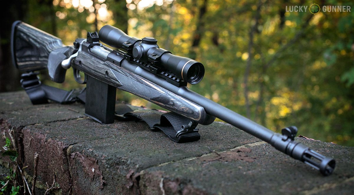 sniper elite4 how to use medpack