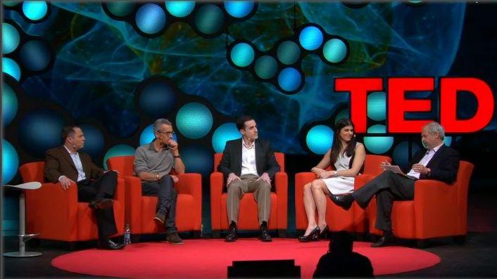 TED-talk1.jpg (706×397)