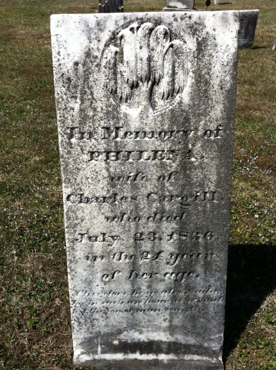 Pin by Leslie Sears on Sears Genealogy | Find a grave