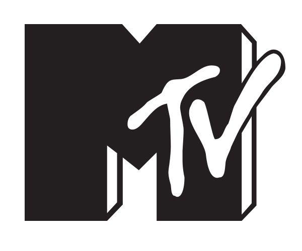 Before MTV: Video milestones