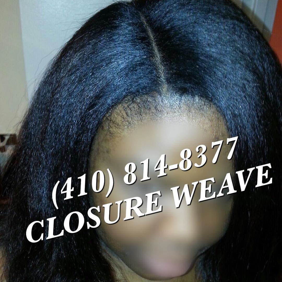 Client selfie. Kinky Afro (texture) Closure Weave install. Can you spot her closure tho? NOPE! Book your appointment today!  Link and number in my bio.  #losangeleshairstylist #losangeles #losangeleshair #losanglesbraider #losangelesstylist #northhollywoodhairstylist #hollywoodstylist #hair #weave #sewin #closure #frontal #braids #hairstylist #upartwig #nohohairstylist #wehohairstylist #LAHair #LAHairstylist #voiceofhair by kitismystylist