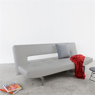 Innovation Living Wing Sofa Wings