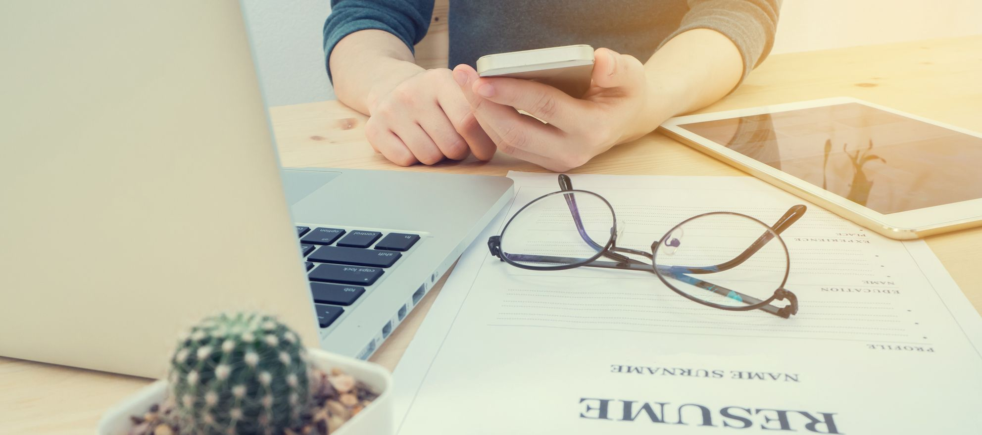 How to write a successful real estate agent resume real