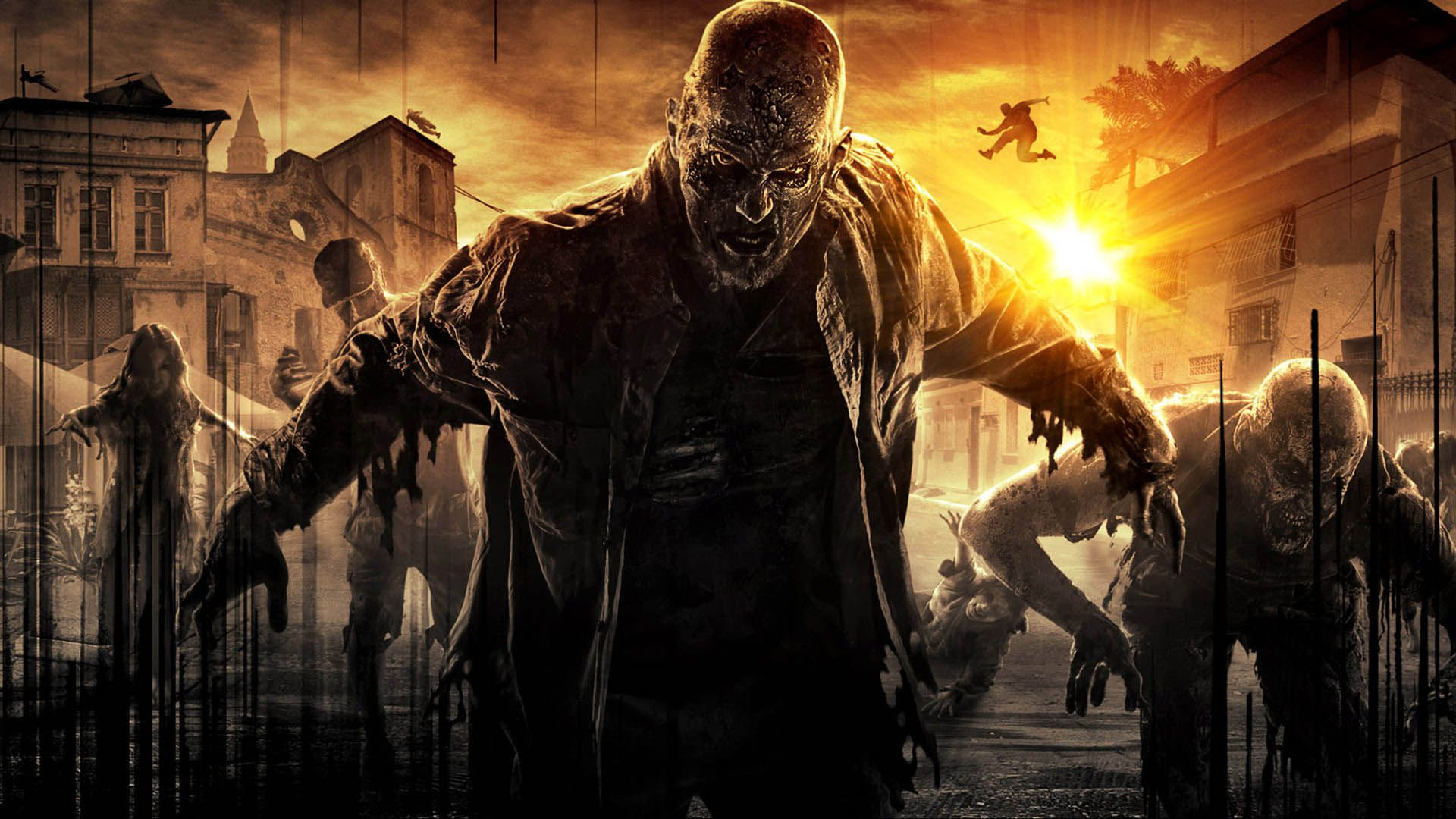 zombie wallpapers google search wallpapers pinterest