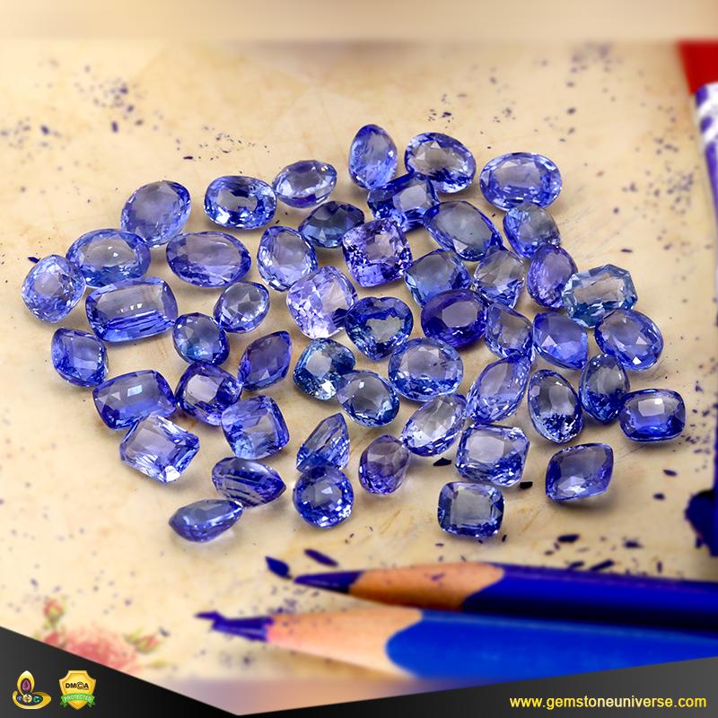 Where Can I Get A Precious Gemstone At Whole Sale Price In India Gemstones Sapphire Stone Precious Gemstones