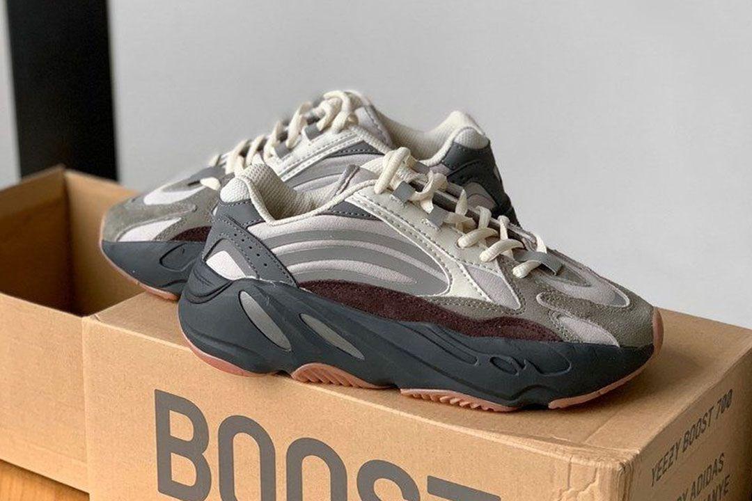 Nike SNKRS Bot | Sneakers, Nike, Nike snkrs