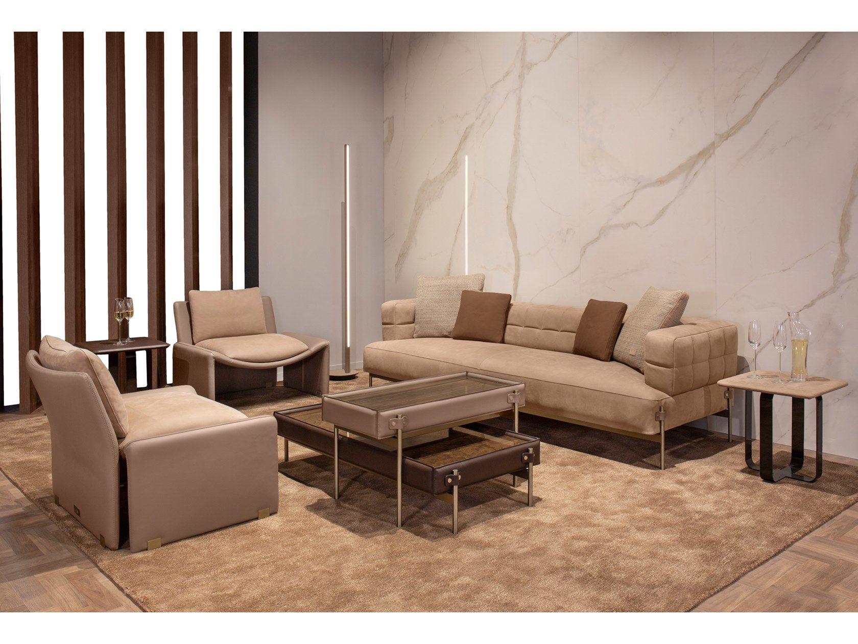 2020 Newest Modern Italian Sofa In 2020 Furniture Design Living Room Luxury Velvet Sofa Italian Sofa