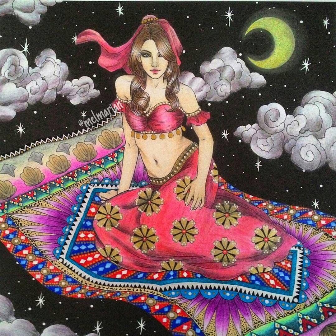 Lujoso Señor Krishna Para Colorear Festooning - Enmarcado Para ...