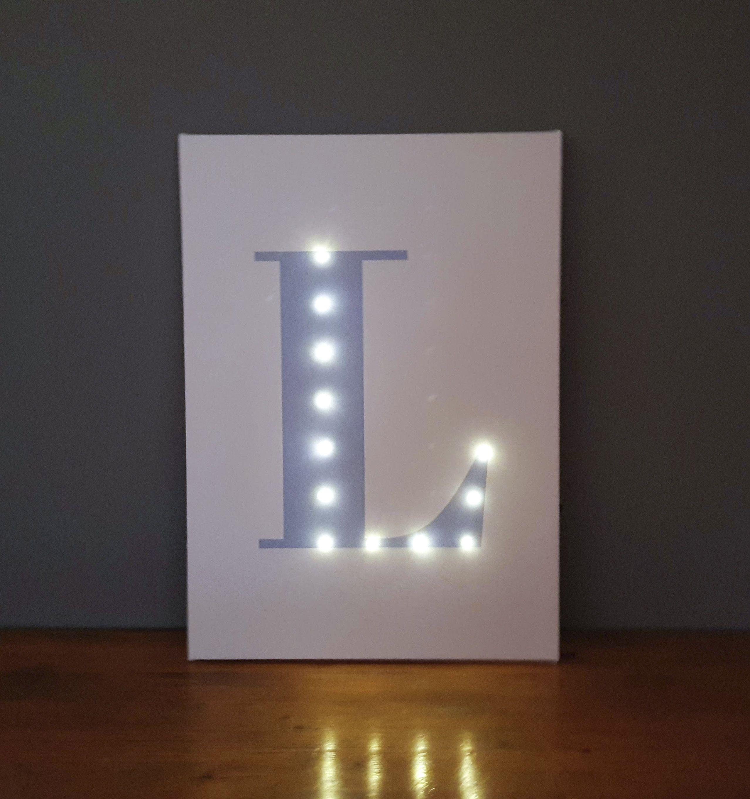 Light Up Letters Custom Lighted Sign Led Letter Custom Led Sign Illuminated Letter Marquee Lette Light Up Letters Light Up Marquee Letters Custom Lighting