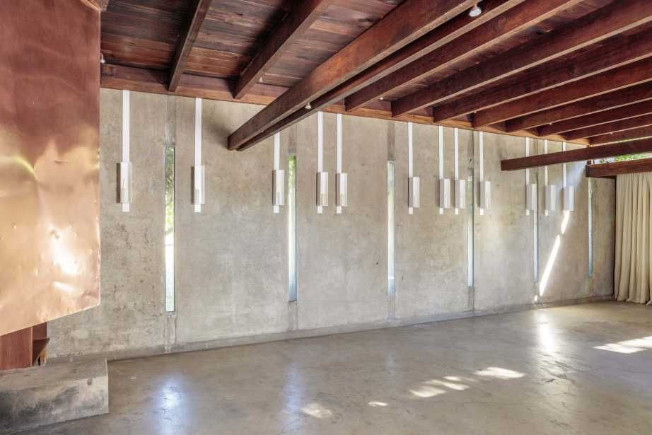 """""""Edmund de Waal One Way or Other"""" at MAK Center for Art"""