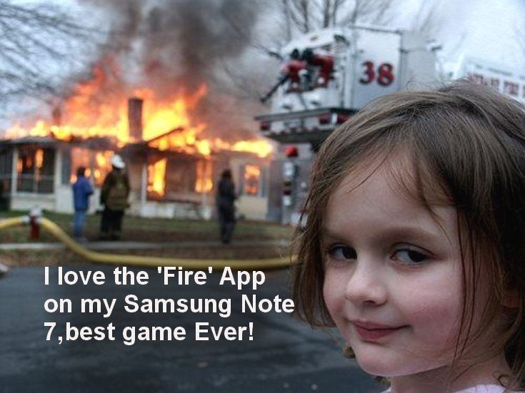 Funny Meme Generator App : Pin by r e a p icsandcollectibles on funniest of the funny meme