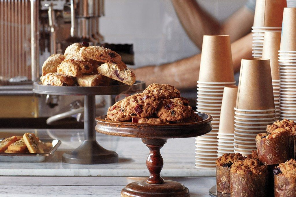24 Essential Recipes for Muffins and Scones in 2019 | Best ...