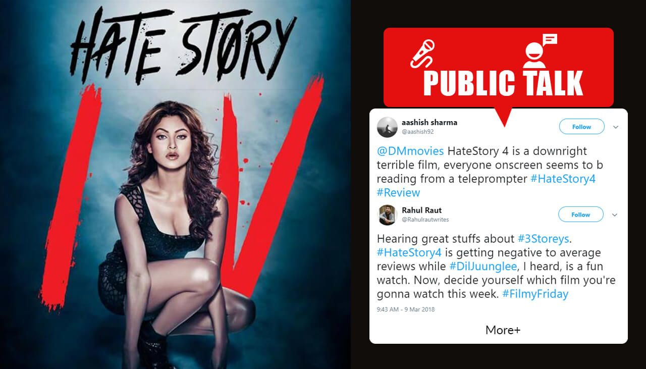 Pin on Bollywood Movie Reviews Public Talk User