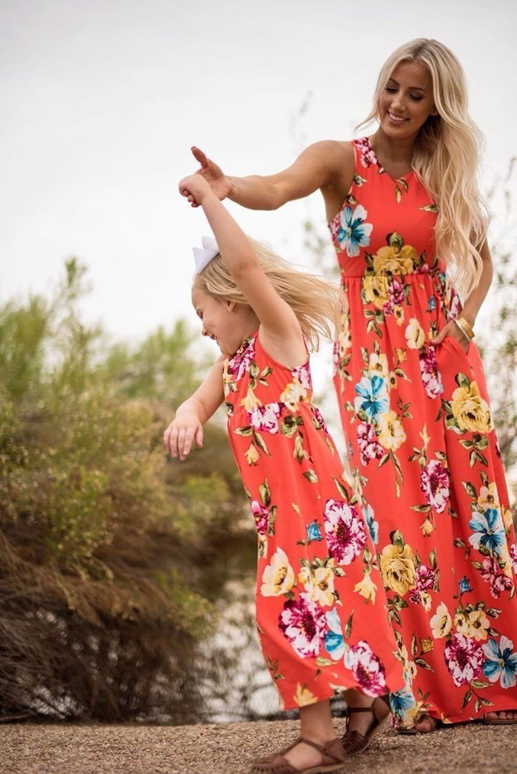 Pin by julie shirley on maxi skirts in pinterest dresses