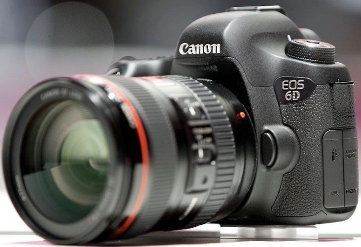 Best digital camera decided by reviews for 2013   Cameras and ...