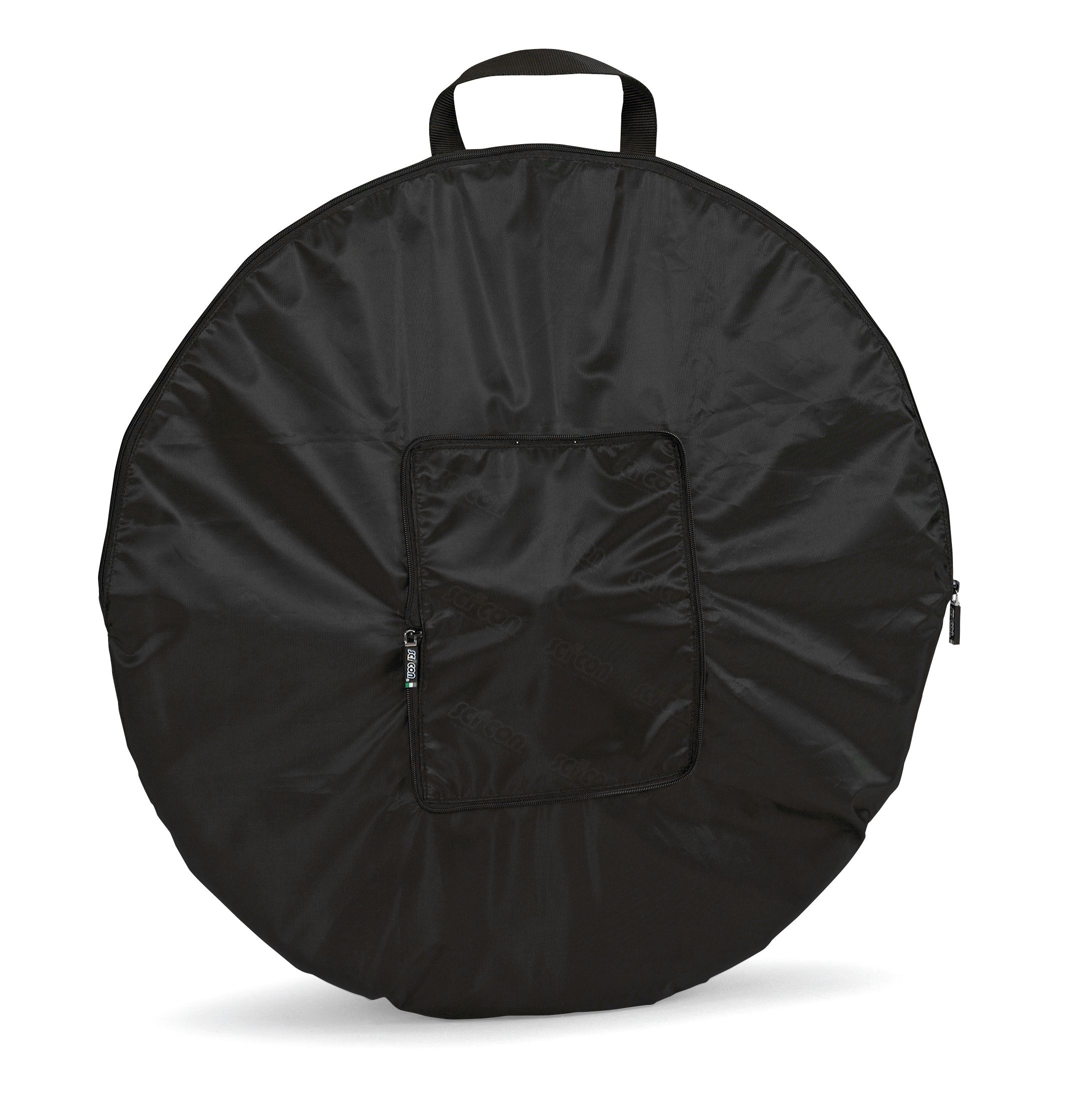 Pocket Wheel Bag! Ultralight wheel bag for easy storage! Keep those weapons scratch free!