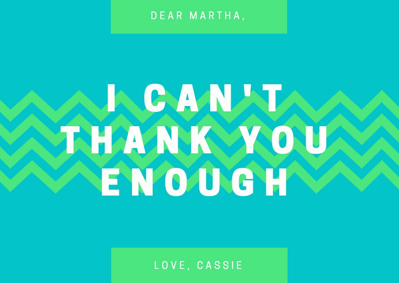 Coloring Thank You Cards Lovely Electronic Thank You Card Free