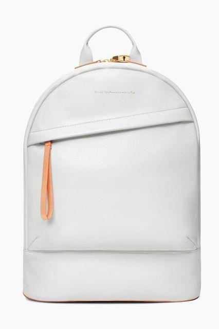 Las mochilas más cool para este regreso a clases | Tu en línea