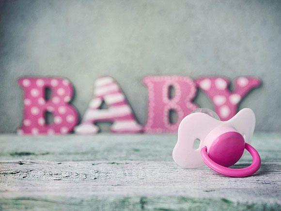 10 Divertidos Juegos Para Un Baby Shower Original Juegos Baby