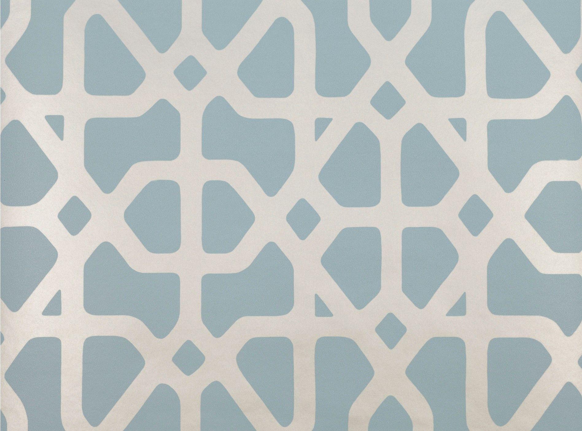 Portico Wallcovering W356/04 Adriatic Romo | Design \\\\ Patterns ...