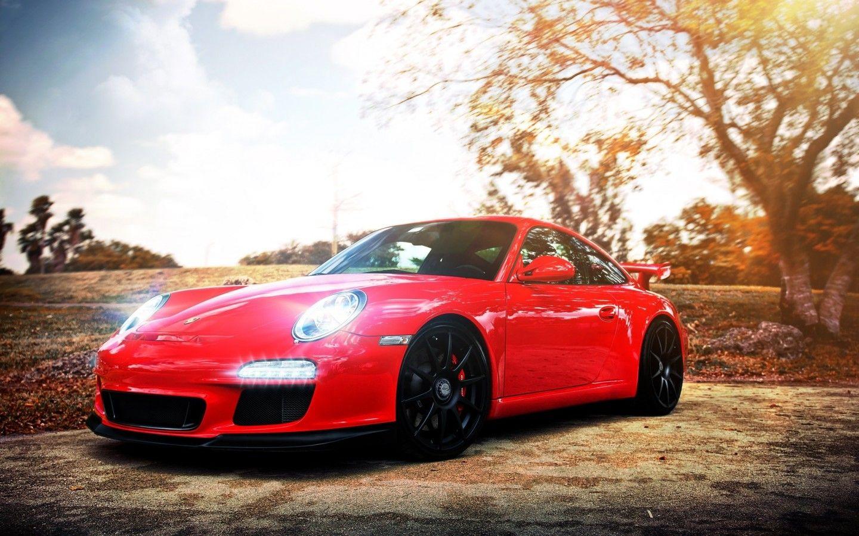 Porsche Porsche 911 Gt3 Porsche 911 Fondos De Pantalla De Coches