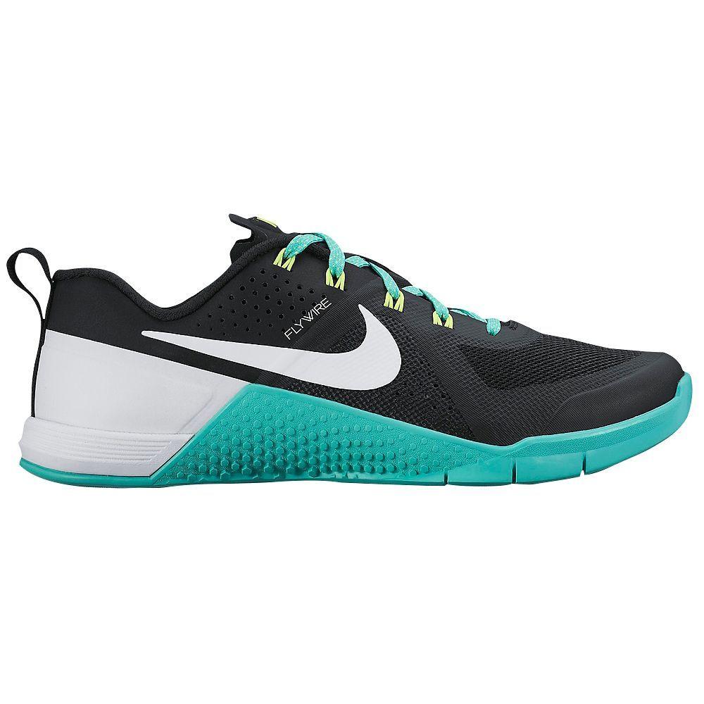 6e147e98ab5b Nike Metcon 1 - Women s at Eastbay