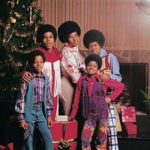 jackson 5 albums | ... Soul Christmas Album: 'The Jackson 5 ...