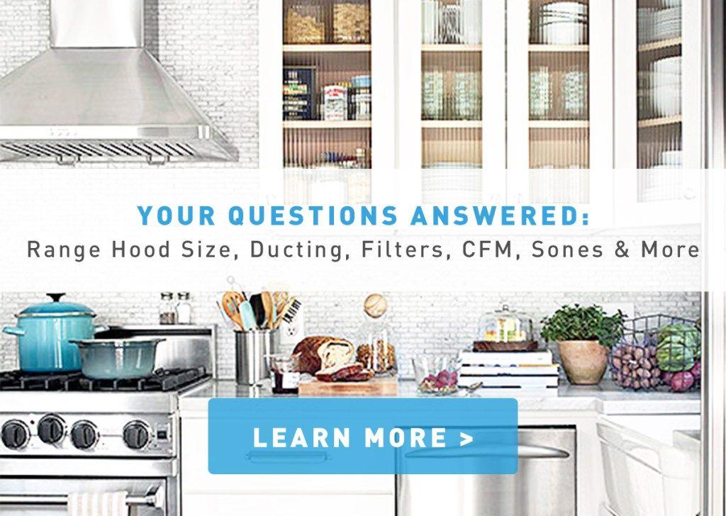 Chanel Inc V Topfashionchanel Com Et Al Kitchen Ventilation Range Hood Kitchen Fan