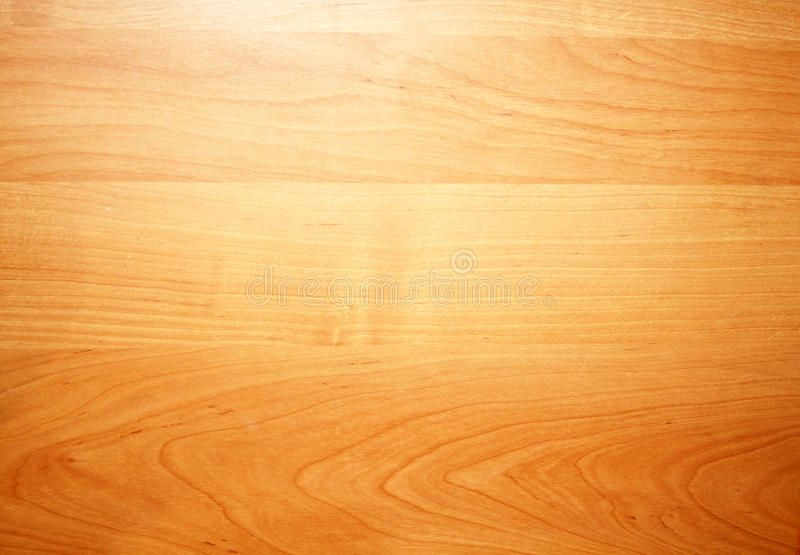 Wood Texture Glossy Desk Wood Texture Background Sponsored Glossy Texture Wood Desk Ba Wood Texture Wood Texture Background Glossy Desk