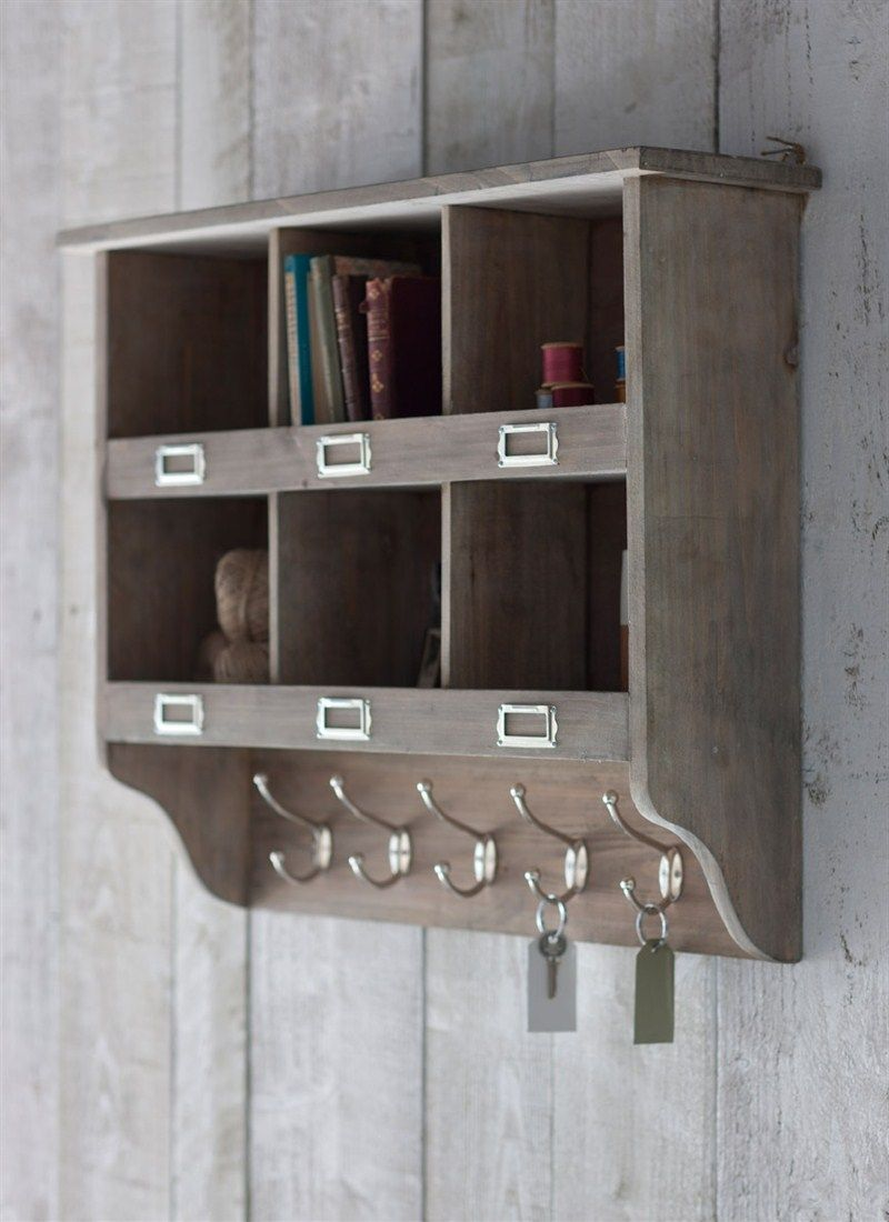 storage pdp home williston shelf shanelle cubby co forge wall uk hole wayfair decor