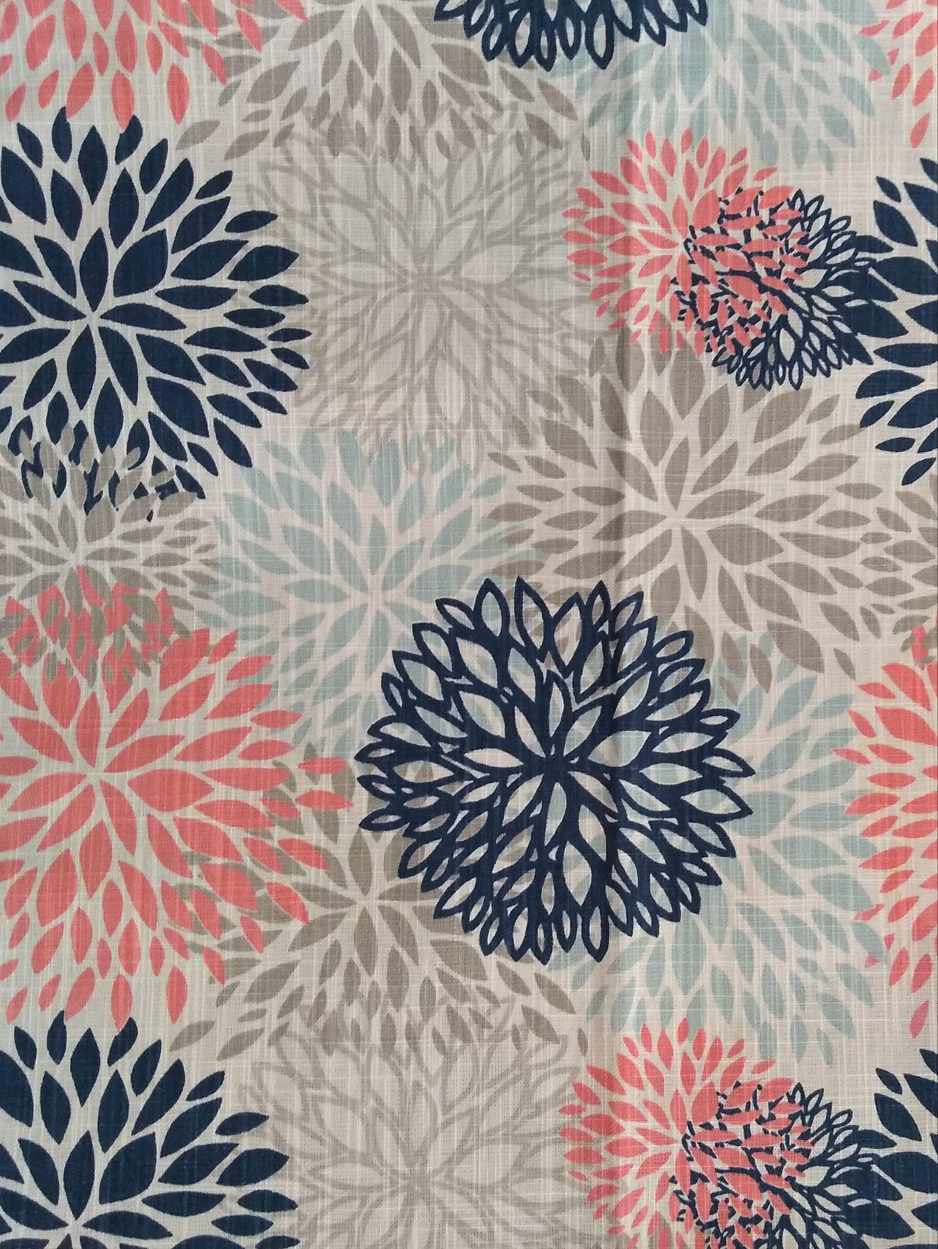 New Arrival Interior Fabric Fabric Fabric Store