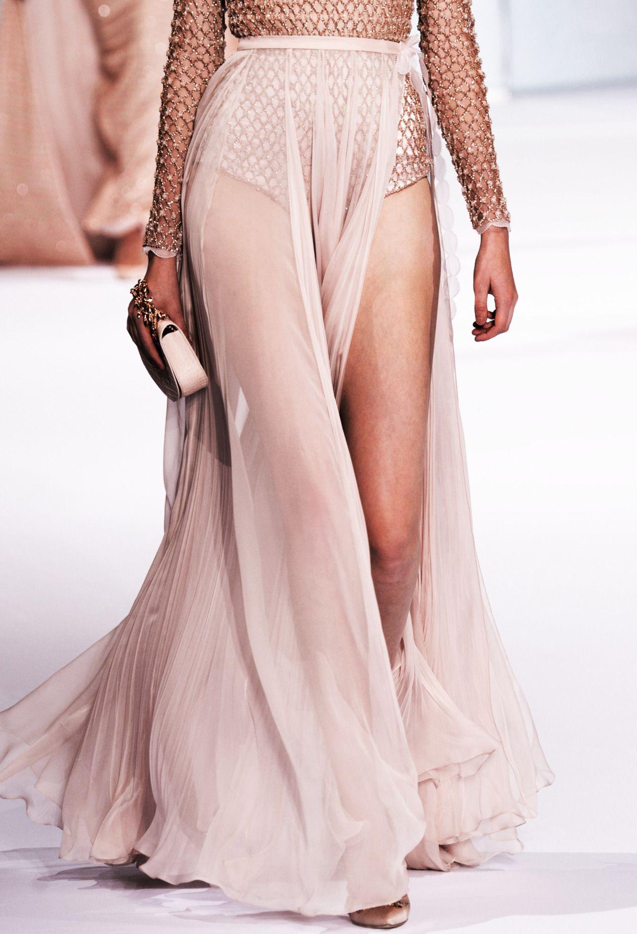 Pin de Johana Gutiérrez en Fashion | Pinterest | Vestidos fiestas ...