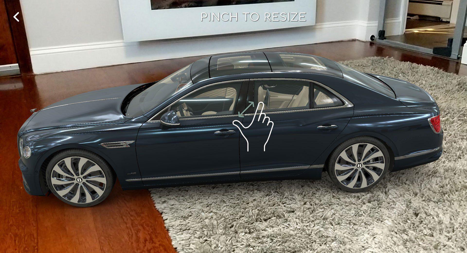 Pin On Car