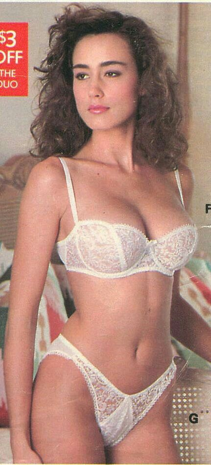 Pin by Trish evens on lingerie2 in 2018
