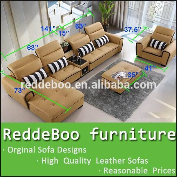 Turkey Living Room Sectional Sofa Set Made In China Alibaba