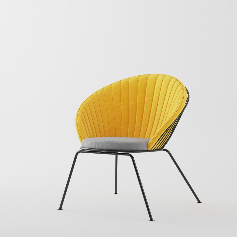 Craigslist Boston Furniture Free